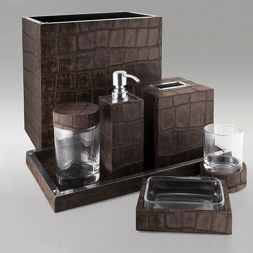 accessories luxury bath sets d accessories luxury bathroom