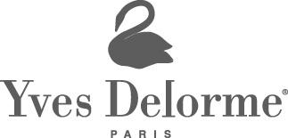 Yves Delorme Bedding