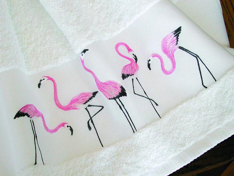 Flamingo Bath Related Keywords Suggestions Flamingo Bath Long Tail Ke