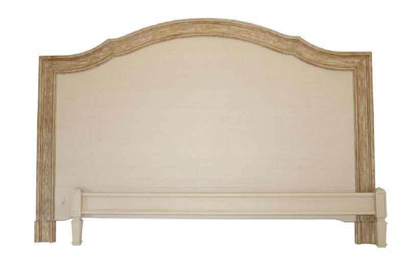 french interior decor yves delorme mis en demeure of paris furniture. Black Bedroom Furniture Sets. Home Design Ideas